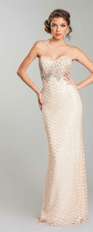 Eutopia Dresses Eastgate Mall - Official Site - Your Dress Headquarters